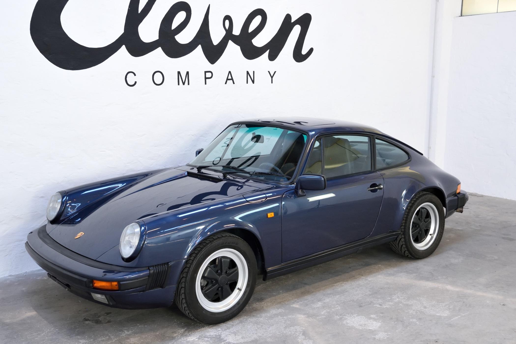 911 preussisch blau C00